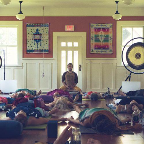 montana-meditation